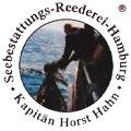 Seebestattung Hamburg