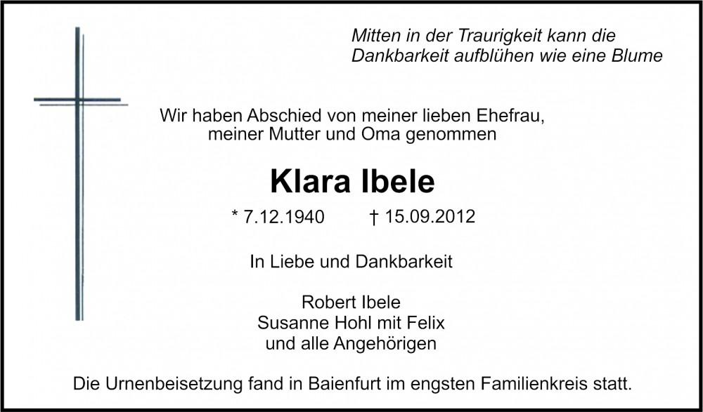 2012 archive - bestattungen wohlschiess, Einladungen