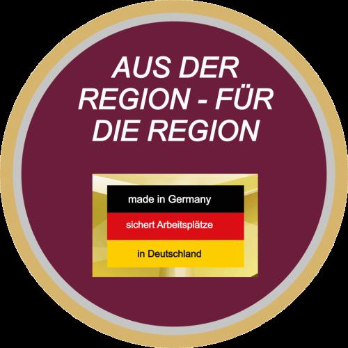 Regionallogo