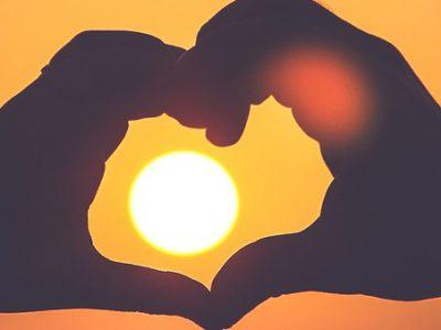 heart-692312_1280